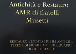 Restauro mobili shabby chic maryvale. Shabby Chic Vendita E Restauro Arredamento Mobili Antiquariato Musetti