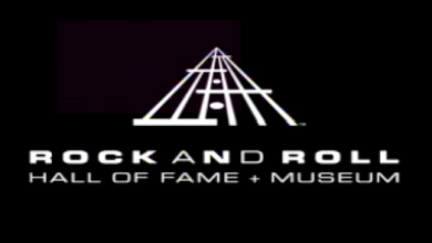 Photo of 2012 Rock and Roll Hall of Fame Nominees Announced