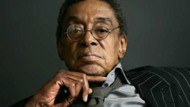Photo of Editorial: The Death of Don Cornelius