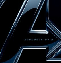 Photo of Avengers, GI Joe and John Carter Super Bowl Sunday Trailers