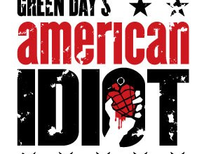 Photo of Theater Review: Green Day's American Idiot