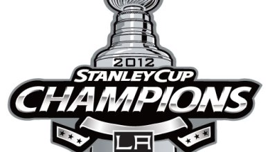 Photo of Los Angeles Kings Press Conference LIVE…