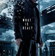 Photo of First Look: Total Recall