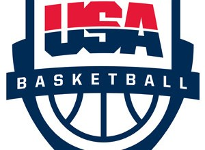 Photo of USA Men's Basketball Roster Set For London Olympics