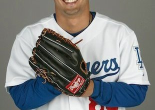 Photo of Dodgers Acquire Shane Victorino From Phillies