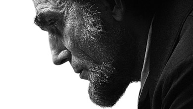 Photo of First Look: Steven Spielberg's Lincoln