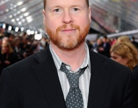 Photo of Joss Whedon Will Return To Direct The Avengers 2