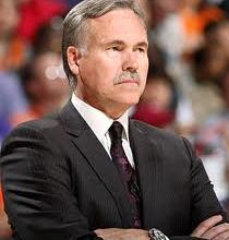 Photo of Mike D'Antoni To Sign 4-Year Deal To Be New Lakers Coach