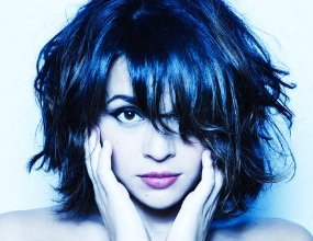 """Photo of NORAH JONES TO PERFORM NOMINATED SONG FROM """"TED"""" LIVE ON OSCAR® TELECAST"""