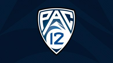 Photo of Pac-12 Releases 2013 Football Schedule