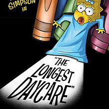 "Photo of Fox Releases Oscar Nominated Animated Short ""The Longest Daycare"" on YouTube"