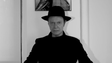 Photo of David Bowie Releases New Video For The Stars (Are Out Tonight)