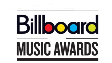 Photo of TAYLOR SWIFT, JUSTIN BIEBER, PRINCE, BRUNO MARS & MIGUEL TO PERFORM AT THE 2013 BILLBOARD MUSIC AWARDS
