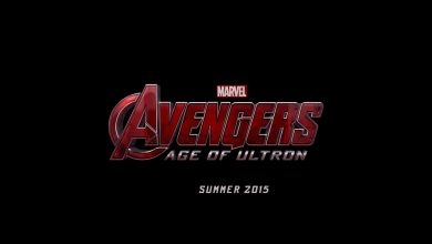 Photo of Comic-Con 2013: Marvel Announces Avengers Sequel, Avengers: Age of Ultron