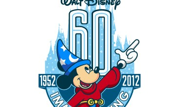 Photo of Walt Disney Parks and Resort to Celebrate 60 Years of Imagineering at Disney's D23 Expo