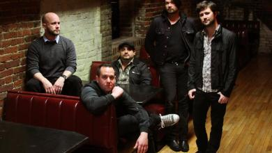"Photo of TAKING BACK SUNDAY Debuts Video For ""Call Coming Running"""