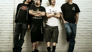 Photo of NOFX Announce Winter Tour