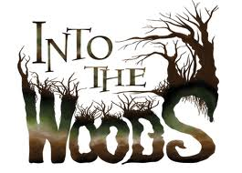 Photo of DISNEY'S INTO THE WOODS VENTURES INTO PRODUCTION FEATURING AWARD-WINNING CAST & PRODUCTION TEAM