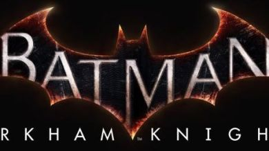 Photo of WB Games Announces Batman: Arkham Knight