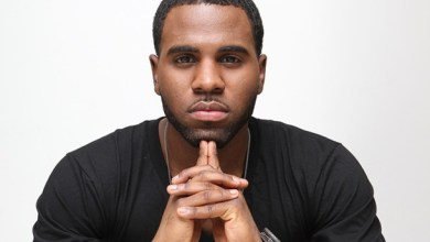 """Photo of Jason DeRulo and """"The Voice"""" Finalists Headline Universal CityWalk's Free """"Spring Concert Series"""""""