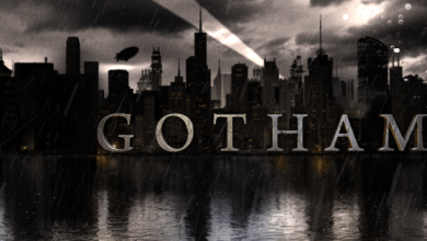 Photo of FOX Releases Trailer For GOTHAM TV Series