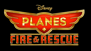 Photo of Film Review: Disney's Planes: Fire & Rescue