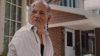 "Photo of Bill Murray to Play Baloo in Disney's ""The Jungle Book"""