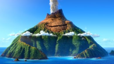 Photo of Disney Releases Clip From Pixar Short LAVA