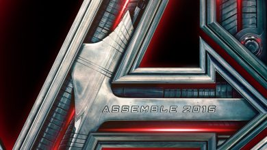 Photo of First Look: Disney and Marvel Officially Release Avengers: Age of Ultron Trailer