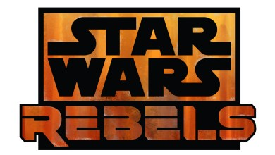 Photo of Review: Star Wars Rebels