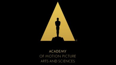 Photo of WINNERS ANNOUNCED FOR ACADEMY NICHOLL FELLOWSHIPS