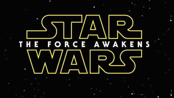 star wars episode-vii-title-the-force-awakens-1