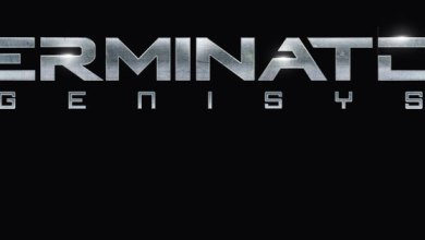 Photo of First Look: Terminator Genisys