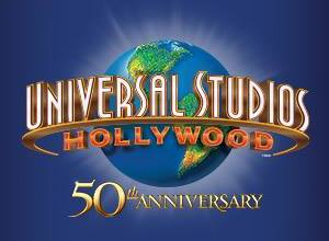 Photo of Universal Studios Hollywood Announces 50th Anniversary Celebration