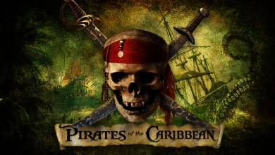 Photo of DISNEY/JERRY BRUCKHEIMER FILMS'  PIRATES OF THE CARIBBEAN: DEAD MEN TELL NO TALES BEGINS PRODUCTION