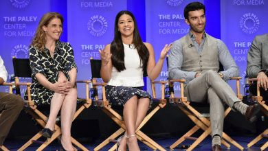 Photo of PaleyFest LA: Jane The Virgin