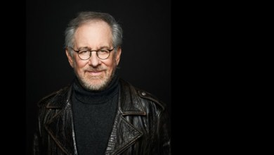 Photo of Disney and Steven Spielberg To Work on THE BFG Film