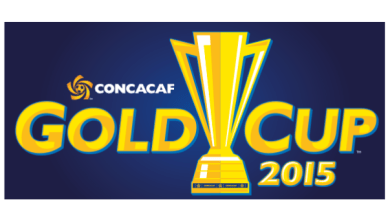 Photo of CONCACAF Gold Cup Disciplinary Committee Levies Sanctions in Mexico, Panama and United States Cases