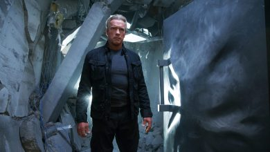 Photo of Film Review: Terminator Genisys Brings Franchise Back On The Map