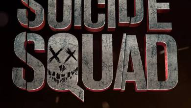 Photo of Warner Bros Pictures Release Suicide Squad Trailer From Comic-Con