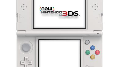 Photo of Nintendo Announces Two New Nintendo 3DS Systems Coming This Fall