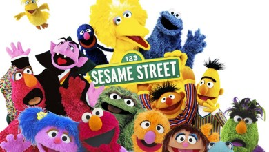 Photo of 'Sesame Street' to debut on HBO for Five New Seasons