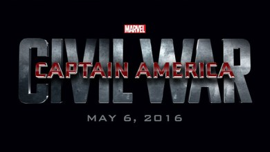 Photo of D23 Expo: The First Trailer For Captain America Civil War Debuts