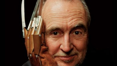 Photo of Director Wes Craven Passes Away at 76