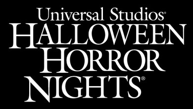 Photo of Halloween Horror Nights 2015 mazes open with scares, laughs and morbid sceneries