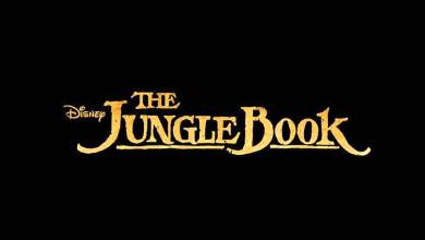 Photo of Disney Releases The First Trailer For, 'The Jungle Book'