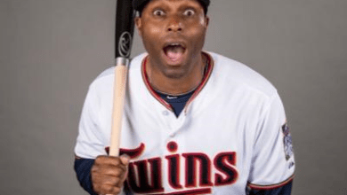 Photo of Torii Hunter retires after 19 MLB seasons
