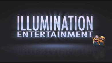 Photo of Universal Pictures' UNTITLED ILLUMINATION ENTERTAINMENT 2016 PROJECT 2 has been titled SING