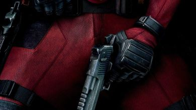 Photo of 12 Days of Deadpool Ends with New Trailer
