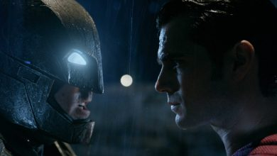 Photo of Warner Bros Releases New Trailer For Batman v Superman